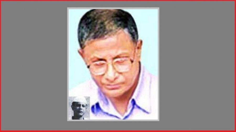 বঙ্গবন্ধুর খুনি বজলুল হুদা। ছবি: সংগৃহীত